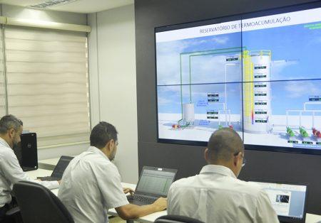 Indústria 4.0 da Mayekawa do Brasil, mais do que uma novidade: um grande recurso