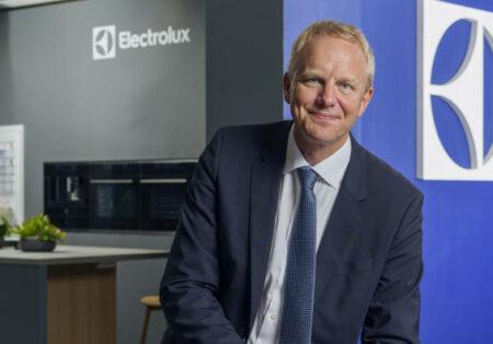 Electrolux promete eliminar HFCs de ar condicionado até 2023