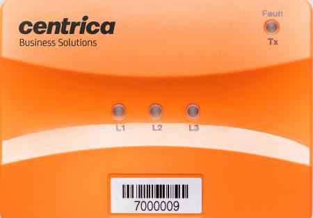 Danfoss lança sistema para monitorar consumo de energia elétrica