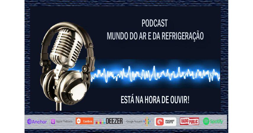 Slider Podcast Cris