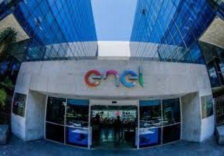 Enel Brasil celebra dois anos em SP: digitalização da rede elétrica e canais de atendimento