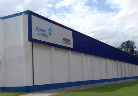 Johnson Controls-Hitachi promete qualidade operacional com padronização de sistemas de manufatura