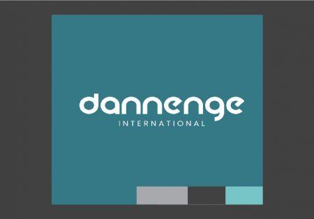 Dannenge International apresenta nova identidade