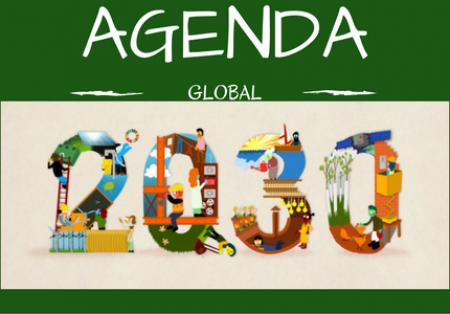 Indústrias investem na redução do consumo de água para atender metas da Agenda 2030 da ONU