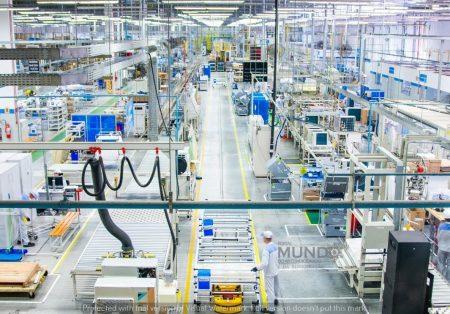 Daikin Brasil adquire fábrica em Manaus e anuncia investimentos