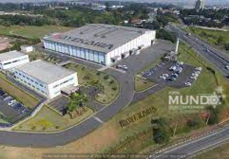 Mayekawa comemora 53 anos de Brasil e amplia fábrica
