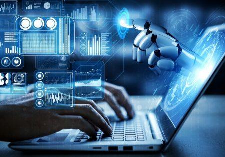 Presidente da Gree, Dong Mingzhu, fala sobre inteligência artificial