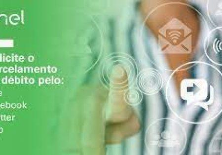 Enel SP lança campanha de parcelamento para clientes cadastrados na tarifa social